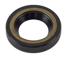 Oil seal 20x34x 6.5, Suzuki, Analogue