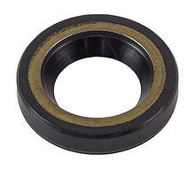 Oil seal 20x34x 6.5, Suzuki, Omax