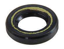 Oil seal 20x34x6.5,  Suzuki