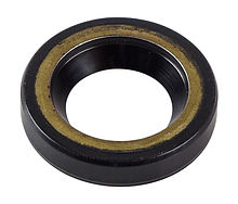 Oil seal Yamaha 20x34x6.5, Omax