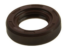 Oil seal 20x35x9,  Suzuki