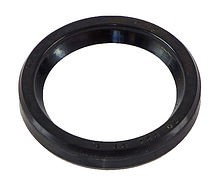 Oil seal Yamaha 22.4x29x5