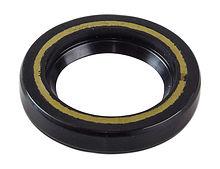 Oil seal Yamaha 22.4x35x6, Omax