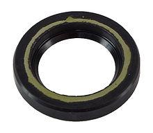 Oil seal Yamaha 22.4x35x6
