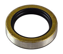 Oil seal 22x31.8x6.9, Mercury 45-70, Omax