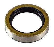 Oil seal 22x31.8x6.9, Mercury 45-70, Omax