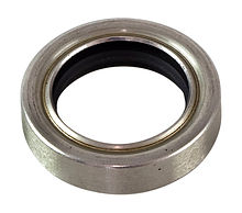 Oil seal 22x33.3x8, Mercury 30-50, Omax