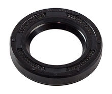 Oil seal Yamaha 22x35.5x6, Omax
