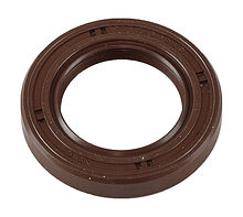 Oil seal Honda 22x35x7