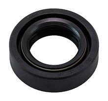 Oil seal Tohatsu 22x36x10