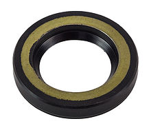 Oil seal Yamaha 22x36x6, Omax