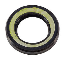 Oil seal Yamaha 22x36x6