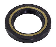 Oil seal 23x35x5, Suzuki, Omax