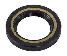 Oil seal 23x35x5, Suzuki, Omax