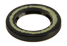 Oil seal 22x35x5,  Suzuki