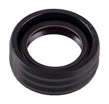 Oil seal Yamaha 23x36x13, Omax