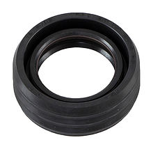 Oil seal Yamaha 23x36x13