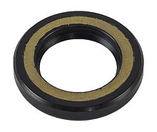 Oil seal Yamaha 23x37x6, Omax