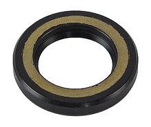 Oil seal Yamaha 23x37x6, Omax