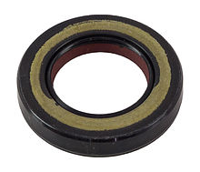Oil seal Yamaha 23x38x7, Omax