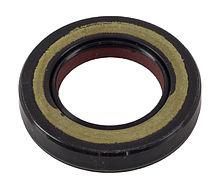 Oil seal Yamaha 23x38x7, Omax