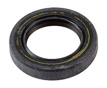 Oil seal Yamaha 24.8x38x7