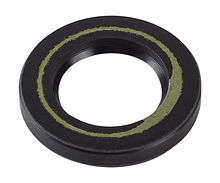Oil seal Yamaha 24.9x42x6