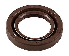 Oil seal 24396.7, Suzuki