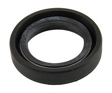 Oil seal 25x38x8,  Suzuki