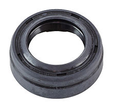 Oil seal Honda 25x40x14