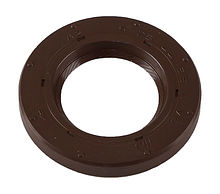 Oil seal Yamaha 25x44x6.5