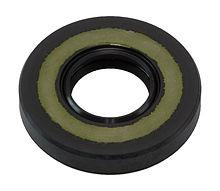 Oil seal Tohatsu 25x55x10