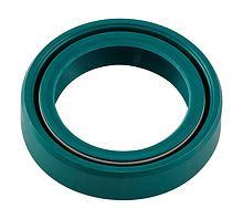 Oil seal 25x35x 7.5. setting speeds for Volvo Penta, Omax