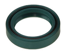 Oil seal 25x35x 7.5. setting speeds for Volvo Penta