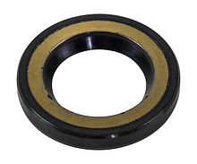 Oil seal Yamaha 25x40x6, Omax