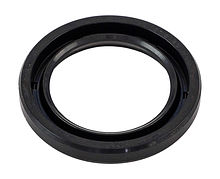 Oil seal 26x39x5, Suzuki
