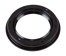 Oil seal 28.8x45.5x6.5, Suzuki