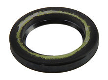 Oil seal 28x42x6,  Suzuki