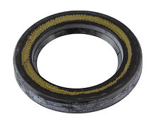 Oil seal 28x42x6, Yamaha