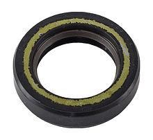Oil seal 28x42x9.5, Yamaha