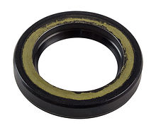 Oil seal Yamaha 28x43x7, Omax