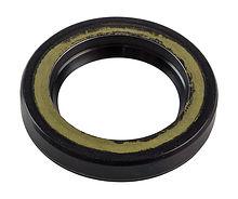 Oil seal Yamaha 28x43x7, Omax