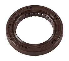 Oil seal 29.3x44x7, Suzuki