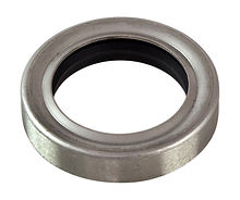Oil seal 30.2x44.6x8.6, Mercury 65-125, Omax