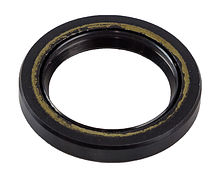 Oil seal Yamaha 30x42x6, Omax