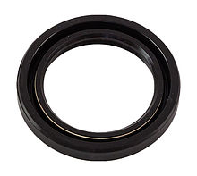 Oil seal Yamaha 30x42x6