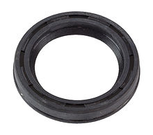 Oil seal Honda 30x42x7