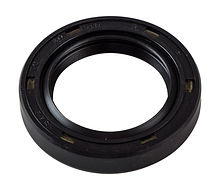 Oil seal 30x45x8, Tohatsu/Mercury, Omax