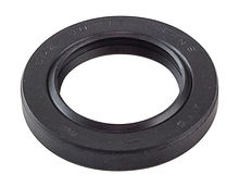 Oil Seal 30x47x7, Suzuki
