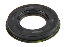 Oil seal 30x55x8,  Suzuki